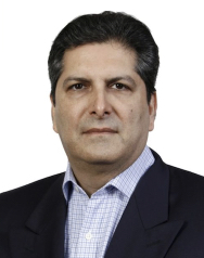 bahram-a